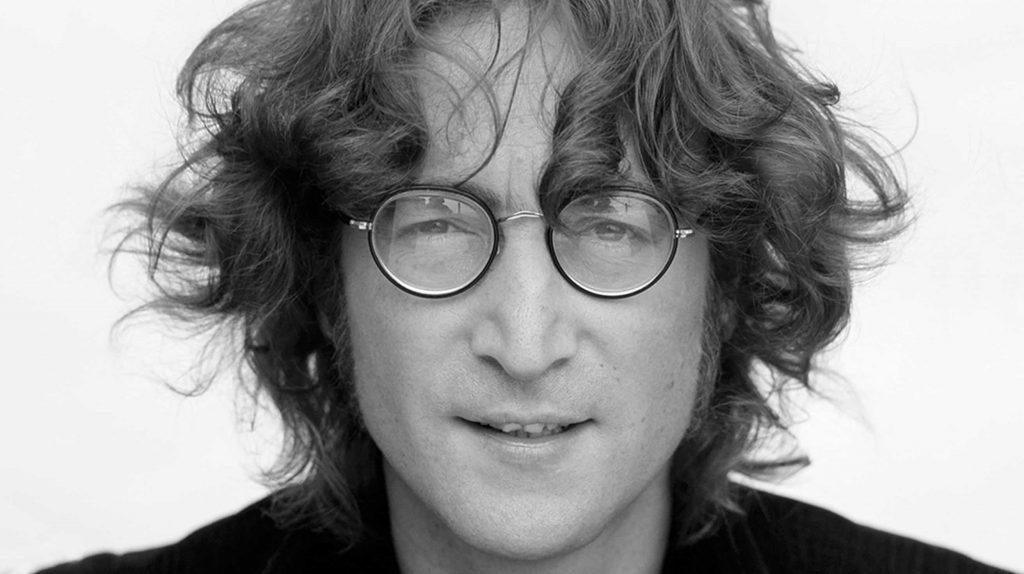 Kisah Perjalanan Karier John Lenon dan The Beatles